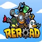 ReRoad.logo