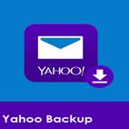 RecoveryTools-Yahoo-Backup-Wizard-logo