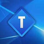 نرم افزار RedGiant Trapcode Suite
