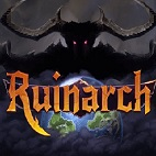 Ruinarch.logo