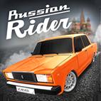 Russian-Rider-Online-Logo