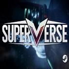 SUPERVERSE.logo