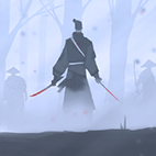 Samurai Story