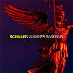 Schiller - Summer In Berlin 2021