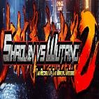 Shaolin vs Wutang 2.logo