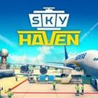 Sky Haven.logo