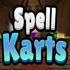 Spell Karts