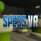 Spess.logo