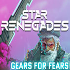 Star-Renegades-Logo