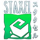 Staxel Hideaway Hollow