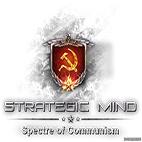 Strategic.Mind.Spectre.of.Communism-Logo