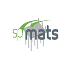 StructurePoint-spMats-logo