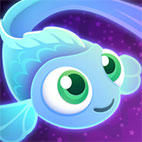 Super-starfish-Logo
