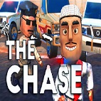 The Chase.logo