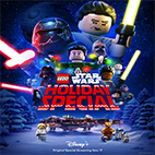 The-Lego-Star-Wars-Holiday-Special-cover