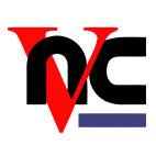 دانلود نرم افزار TightVNC