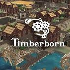 Timberborn.logo