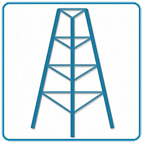 Tower-Numerics-tnxTower-logo
