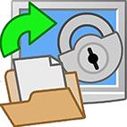 دانلود نرم افزار VanDyke SecureCRT v9.0.0 Build 2430
