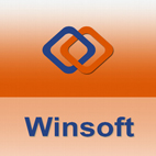 WINSOFT-Communication-Protocol-Suite-logo