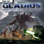 Warhammer-40000-Gladius-Craftworld-Aeldari