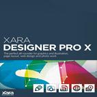 Xara-Designer-Pro-X-logo