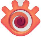 XnViewMP-Logo