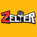 Zelter-Logo
