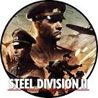 Steel-Division-2-Nemesis-#2-Lvov-Offensive-Logo