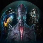 Stellaris: Necroids
