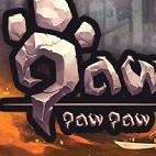 paw.logo