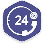 paziresh24-cover