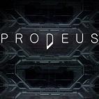 Prodeus-Logo