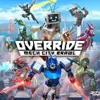 Override-Mech-City-Brawl-Logo