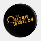 The-Outer-Worlds-Non-Mandatory-Corporate-Sponsored-Bundle-Logo