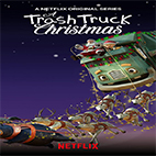 A-Trash-Truck-Christmas-2020