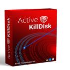 Active-KillDisk-Ultimate-logo