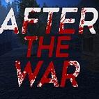 After The War.logo