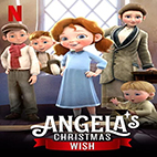 Angela's Christmas Wish 2020-logo