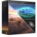دانلود نرم افزار Astro Panel for Adobe Photoshop