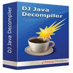 Atanas-Neshkov-DJ-Java-Decompiler-logo