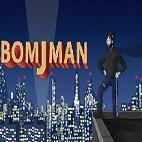 BOMJMAN.logo