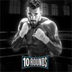Beachbody-10-Rounds-With-Joel-Freeman-Logo