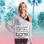 Beachbody---Pre-&-Post-Natal-Barre-Blend-Logo