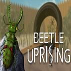 Beetle Uprising.logo