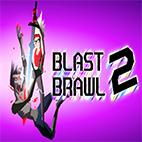 Blast-Brawl-2-logo