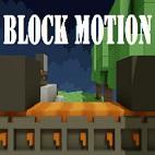Block Motion.logo