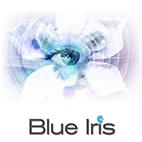 BlueIris-Logo