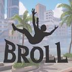 Broll.logo
