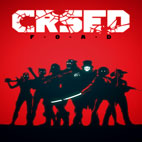 CRSED-F.O.A.D-Logo